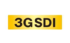 3G-SDI対応