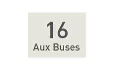 AUX 16系統