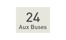 AUX 24系統