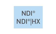 NDI NDI|HX Icon
