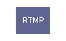 RTMP対応