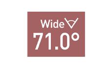 icon-wide-71