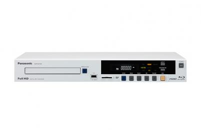 DMR-MC500 シリーズ